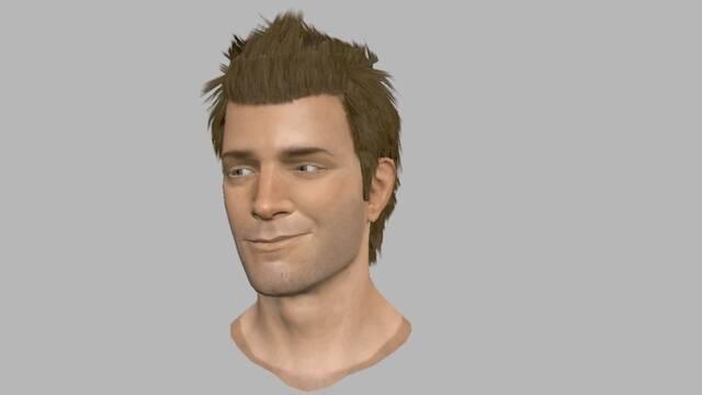 Se desvelan nuevos detalles del desarrollo del primer Uncharted