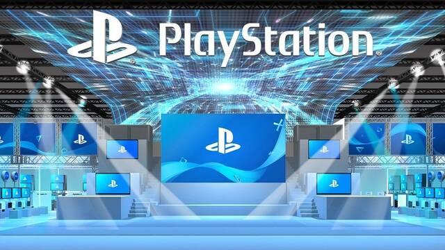 Sony anuncia sus juegos para el Tokyo Game Show