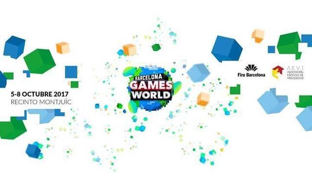 Koch Media detalla sus novedades para Barcelona Games World