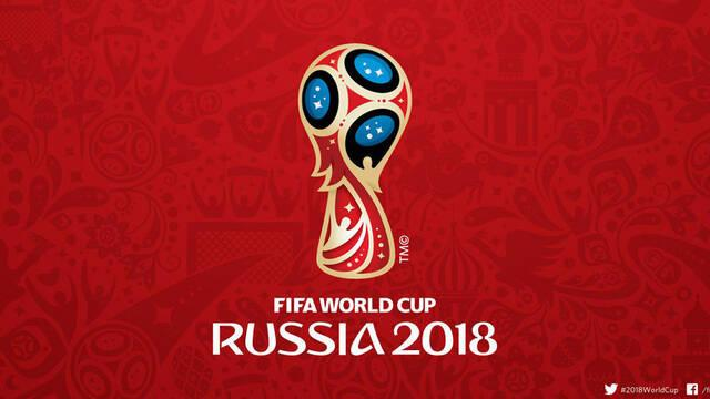 Nuevos indicios de una actualización gratuita del Mundial para FIFA 18