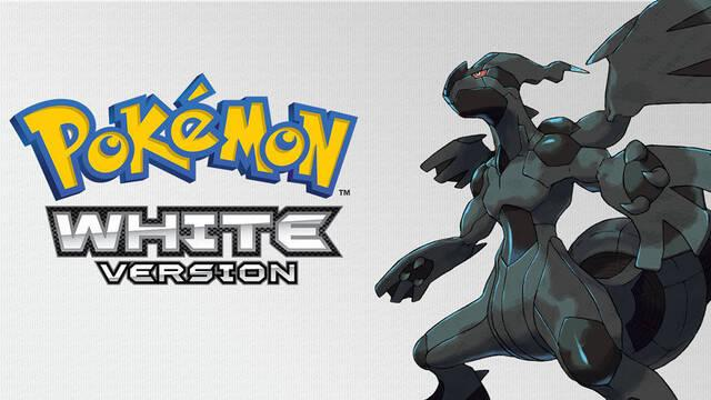 Game Freak explica por qué no existió Pokémon Gris
