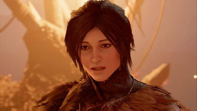 La ciudad de la serpiente en Shadow of the Tomb Raider - Misión principal