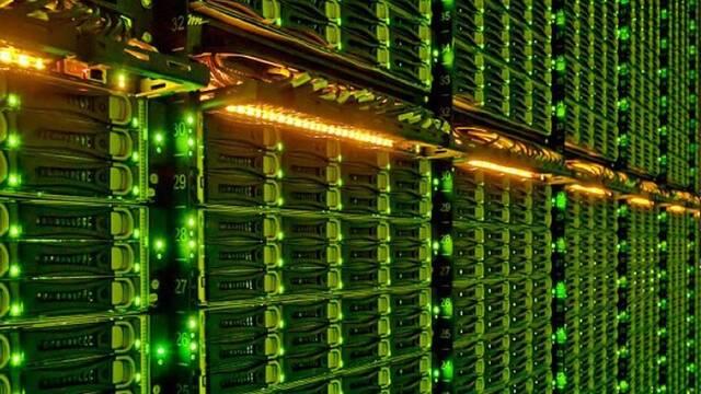 Microsoft habla sobre la importancia de la tecnología del juego en la nube