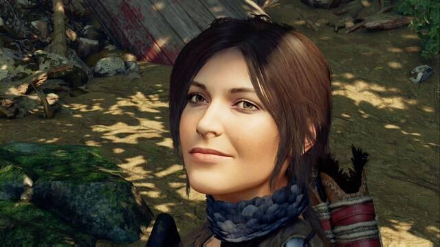 Cómo conseguir el 100% en Shadow of the Tomb Raider