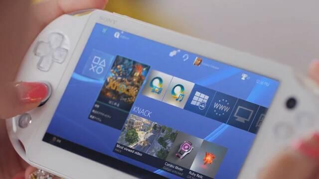 Sony confirma que no lanzará más consolas portátiles