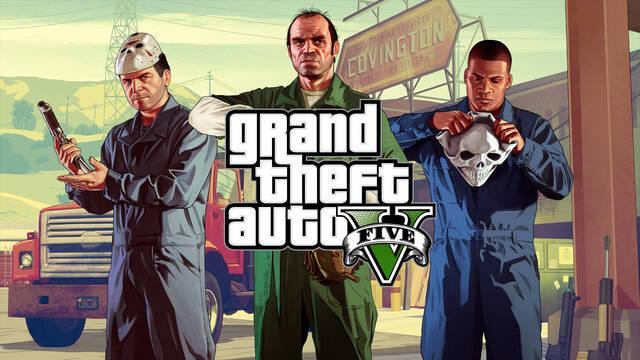 Nuevas ofertas en Xbox One y X360 en Xbox Live
