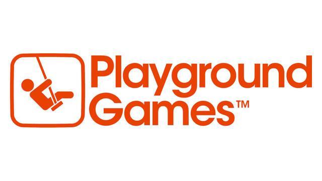 PlayGround Games quiere ampliar la plantilla a 400 trabajadores