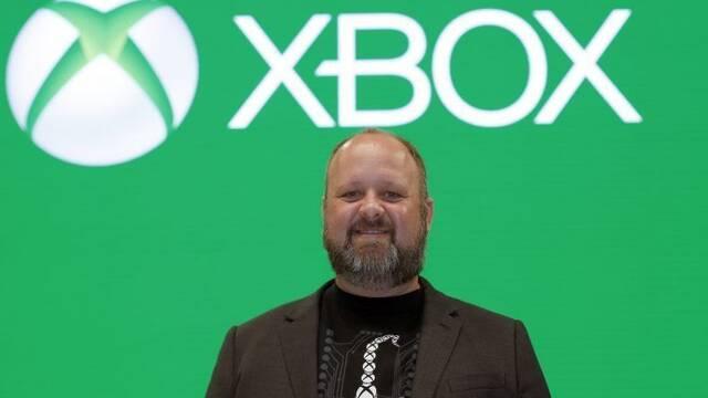 Microsoft defiende la ausencia de juegos propios en Navidad