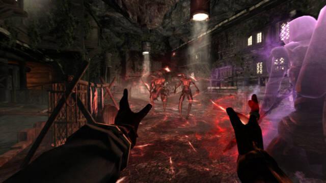 Enderal, el mod de Skyrim, se hará descarga independiente el 14 de febrero