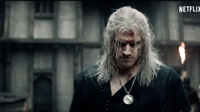 Netflix Países Bajos filtra por error la fecha de estreno de The Witcher: 17 de diciembre