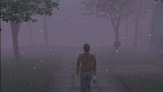 A los creadores de Daymare: 1998 les gustaría hacer un remake de Silent Hill