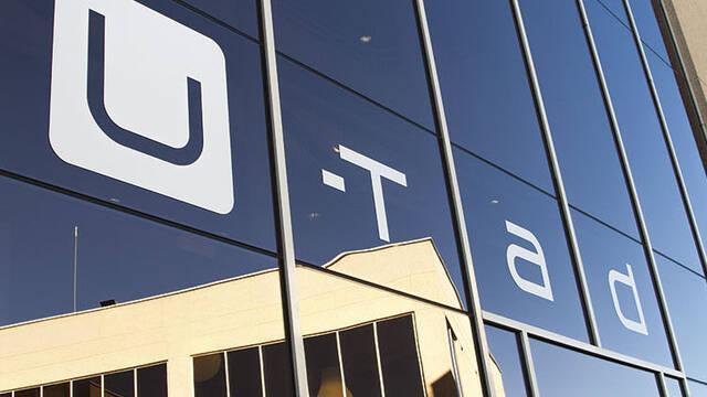 U-tad anuncia el encuentro 'Quiero trabajar en Videojuegos' el 25 de septiembre