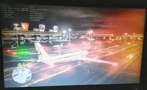 GTA 6: Las supuestas imágenes filtradas eran claramente falsas