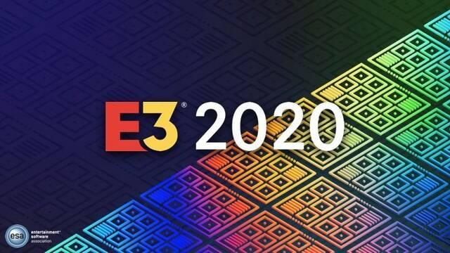 ESA busca reinventar el E3 2020 para atraer a más público
