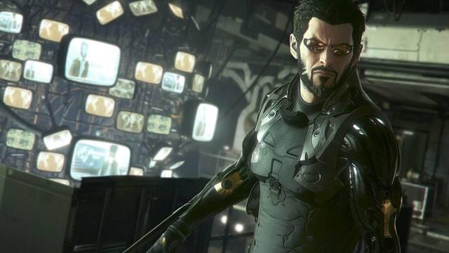 Xbox One: Estas son las ofertas de la semana en juegos digitales
