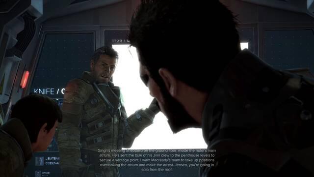 Un usuario cataloga y hace un listado de los juegos con peores subtítulos