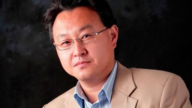 Sony podría añadir estudios asiáticos a Worldwide Studios