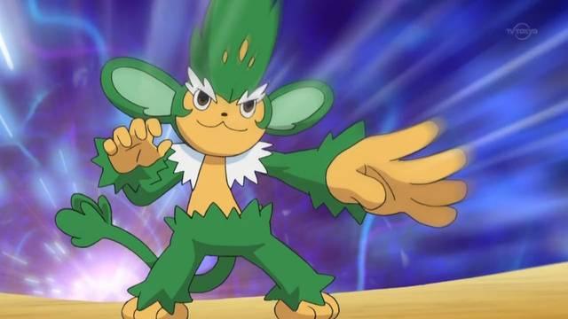 Pokémon GO: ¿Cómo conseguir Piedras Teselia y qué Pokémon evolucionan?