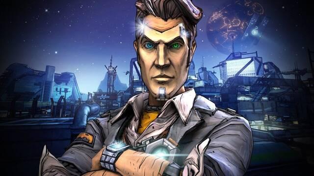 Borderlands 3: Jack el Guapo no estará en el juego y los desarrolladores lo explican