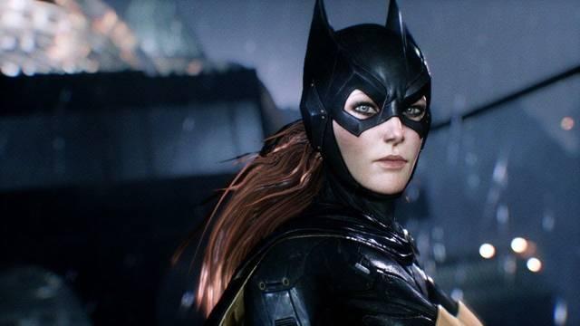 Batman Arkham Knight añade todos sus DLC gratis en Epic Games Store