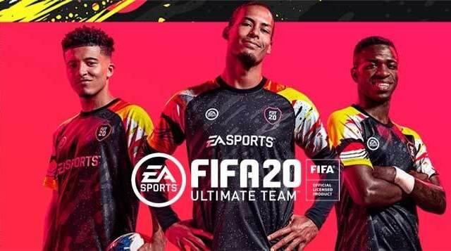 Todo sobre FIFA Ultimate Team (FUT) en FIFA 20 - Consejos y secretos