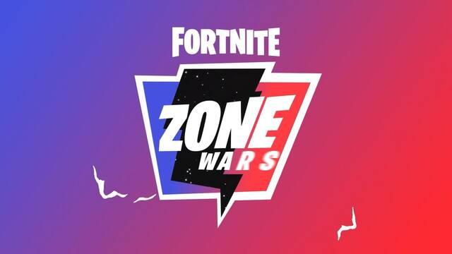 Fortnite: Guía de desafíos Zone Wars - SOLUCIÓN y objetivos