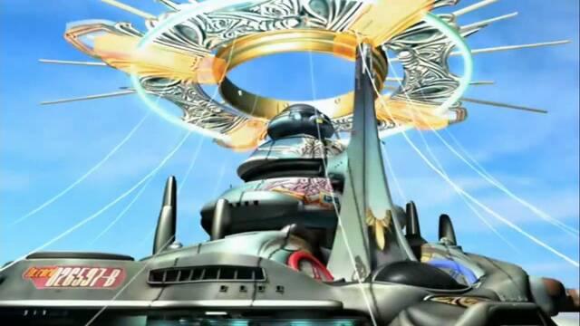 La Caverna de las Llamas en Final Fantasy VIII: 100% y secretos