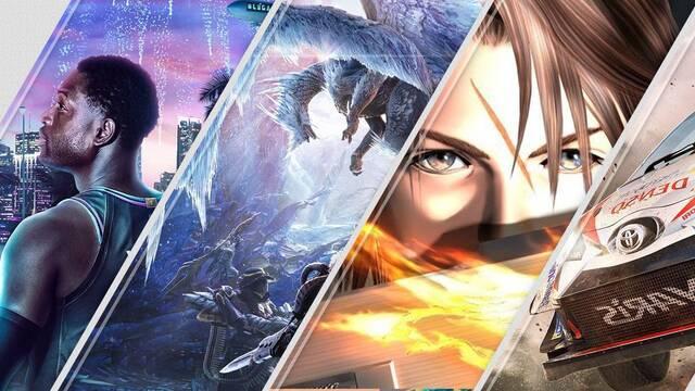PlayStation Store: Estas son las novedades y lanzamientos de la semana
