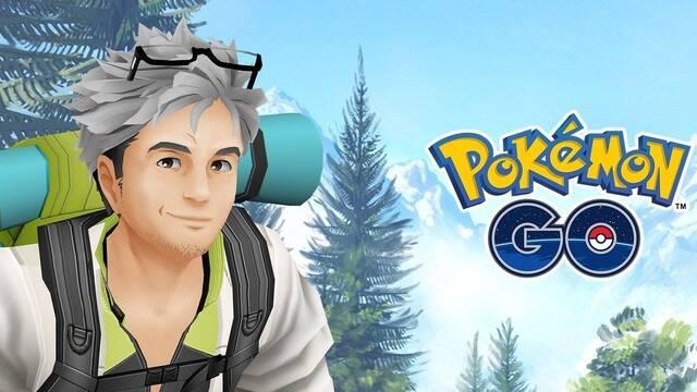 Pokémon Go: todas las tareas de investigación de septiembre y sus recompensas