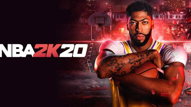 NBA 2K20 se presenta en España, con la novedad de la WNBA y todo tipo de mejoras jugables