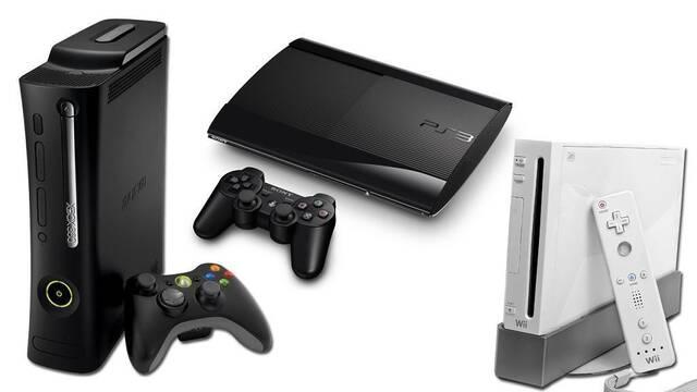 FIFA 20: Por primera vez desde 2005, un FIFA no saldrá en PS3 ni en Xbox 360