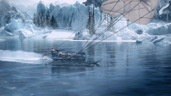 TODAS las misiones secundarias en Gears of War 5: Localización y recompensas