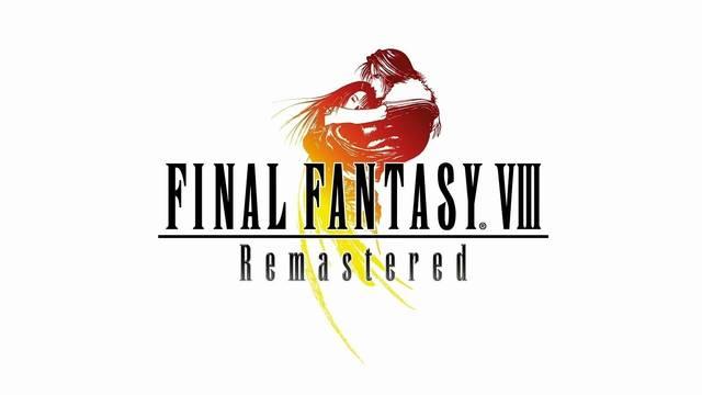 TODAS las misiones secundarias de Final Fantasy VIII y cómo completarlas
