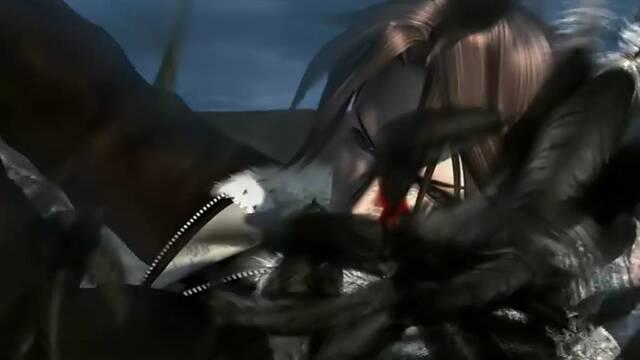TODOS los ataques Límite en Final Fantasy VIII y cómo conseguirlos