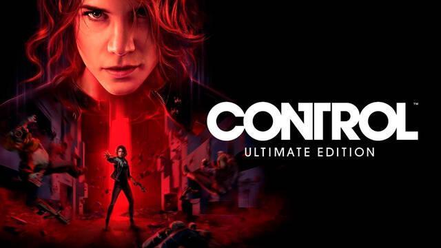 Control se actualizó a la Ultimate Edition por error
