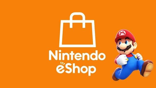 Nintendo eShop y las devoluciones