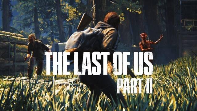 The Last of Us 2 y un descuento de 10 euros
