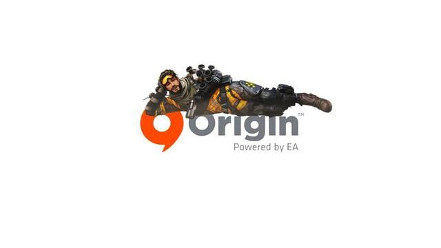 Origin cambia de nombre a EA desktop app