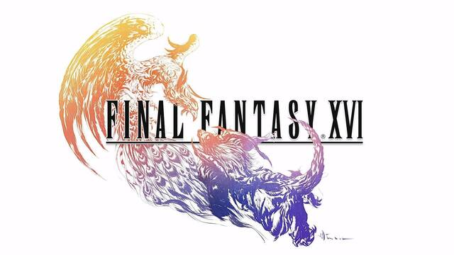 Final Fantasy XVI PS5 y PC