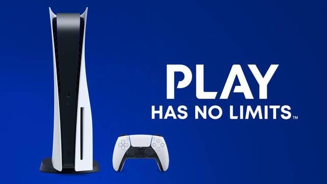Sony confirma la subida en los precios de los juegos de PS5.