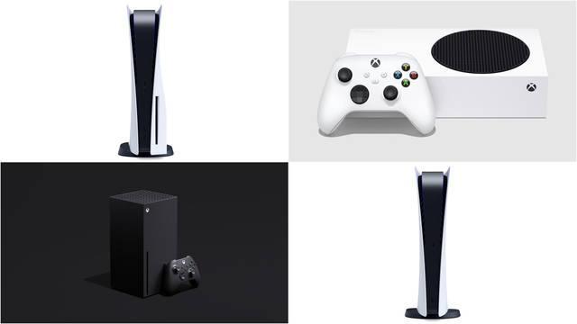 PS5 tamaño dimensiones peso