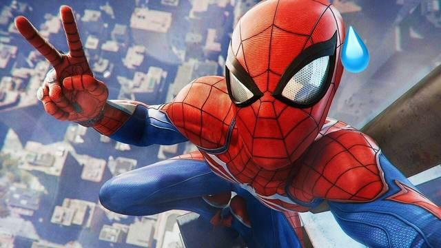 Spider-Man y la remasterización