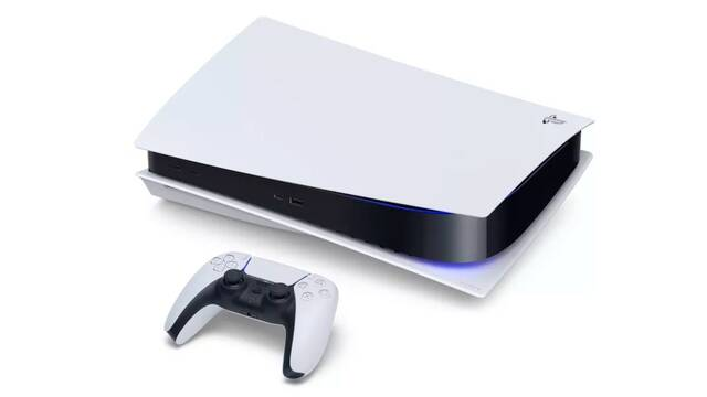 PS5 mejoras juegos PS4
