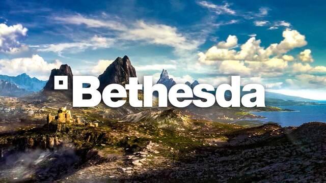 """Los nuevos juegos de Bethesda saldrán en Xbox, PC y """"otras consolas si es el caso""""."""