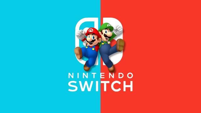 Los fans eligen los peores iconos de Switch