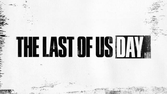 The Last of Us Day 2020.