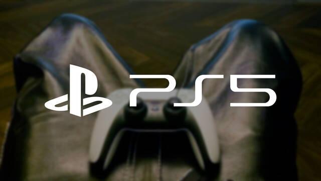 Travis Scott PS5 mando DualSense Instagram 19 de noviembre en España