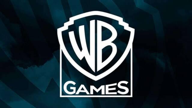 Warner Bros. Interactive Entertainment no está en venta