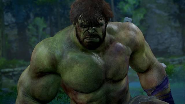 Todas las misiones icónicas de El increíble Hulk en Marvel's Avengers