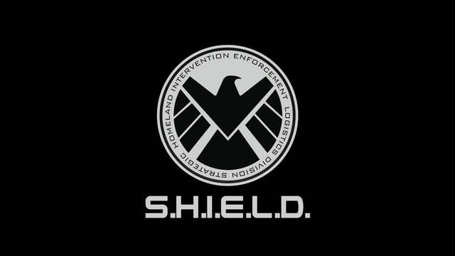 Protocolos de S.H.I.E.L.D. al 100% en Marvel's Avengers